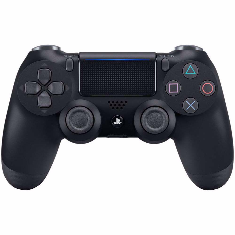 Sony PS4 Wireless Dualshock 4 V2 Controller @ BCC/Wehkamp