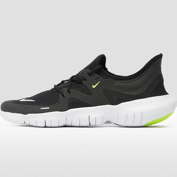 Nike Free RN 5.0 heren hardloopschoenen voor €22 @ de Bijenkorf