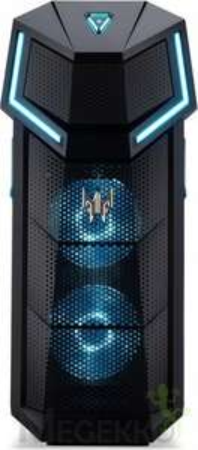Acer Predator Game PC