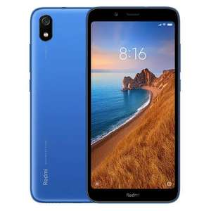 Xiaomi Redmi 7A Global Version 2GB 16GB