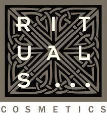 [Rituals] Nieuwe cadeaus beschikbaar plus the Ritual of Hammam zwarte zeep voor €5.50