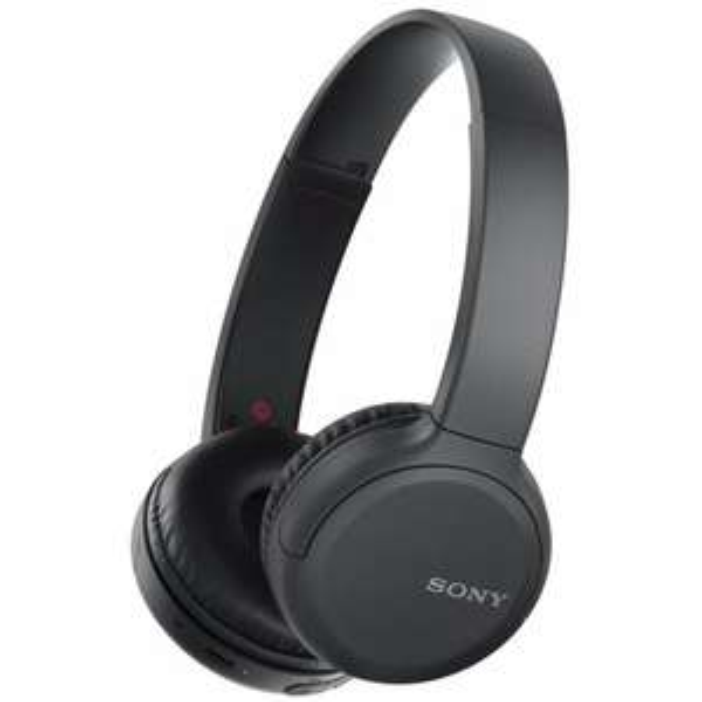 Sony WH-CH510 draadloze koptelefoon