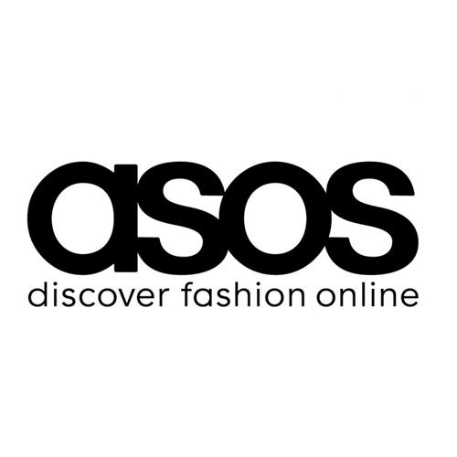 25% EXTRA korting op schoenen & accessoires outlet @ ASOS