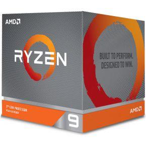 AMD Ryzen 9 3900X voor € 440 bij Megekko/CDRomland en Alternate.nl