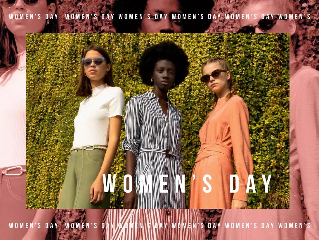 Timberland - 20% korting geselecteerde damesmodellen