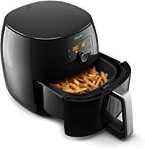 Philips Airfryer XXL 1,4 kg HD9762/90