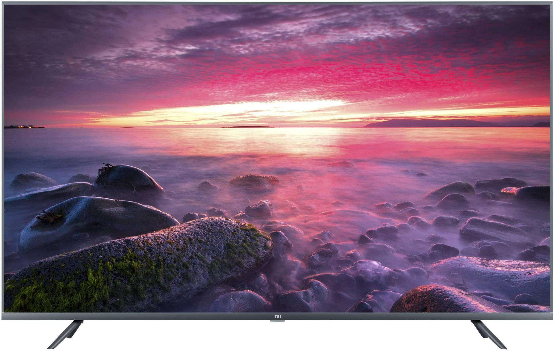 Xiaomi LED TV 55inch