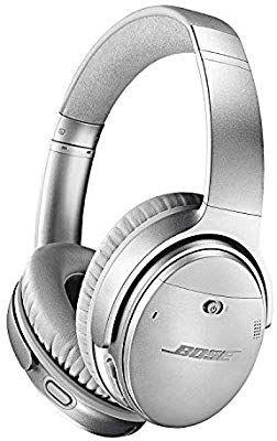 Bose QuietComfort 35 (serie II)