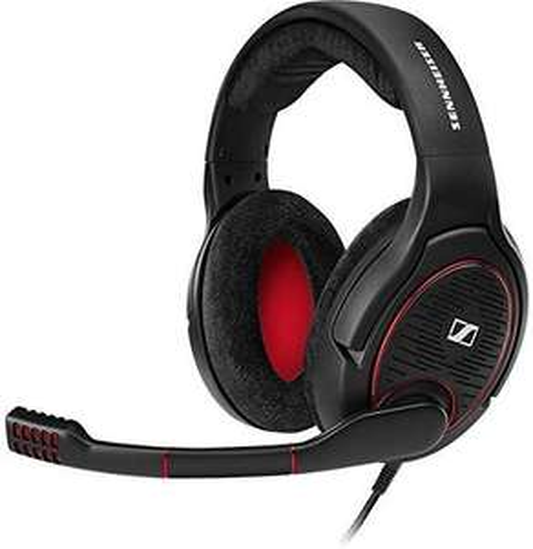 Sennheiser Game One Gaming-headset