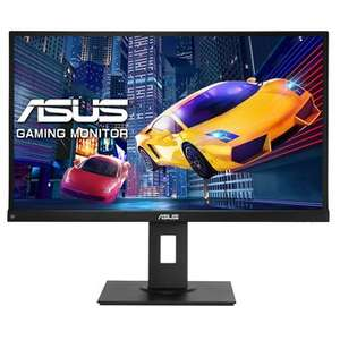 "Asus VP279QGL 27"" IPS Full HD monitor @ Informatique"
