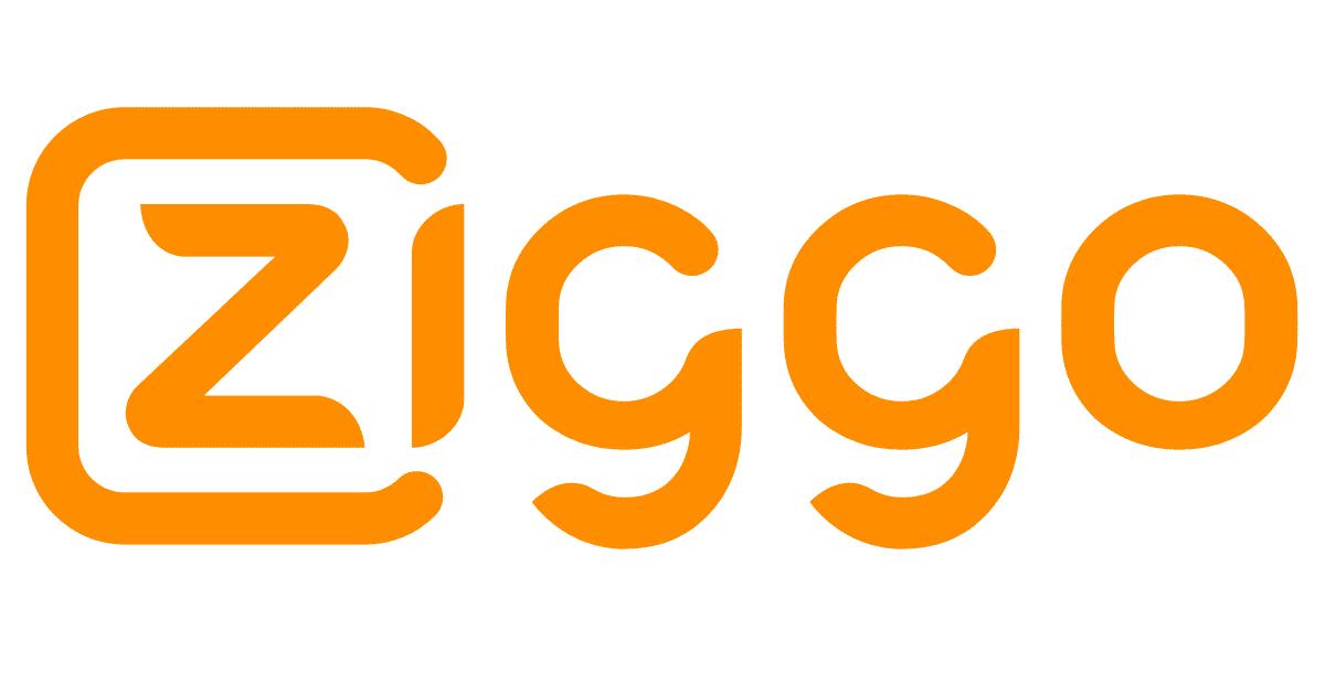 Gratis Film 1 voor Ziggo klanten