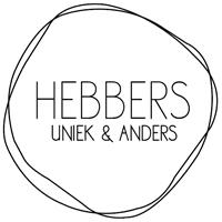 DIY pakketten en materialen 10% korting @Hebbers