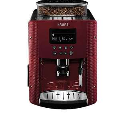 Krups Koffiezetapparaat EA815570 @lidl-shop.nl
