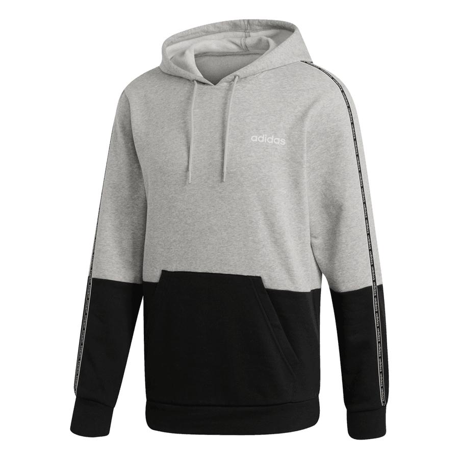 adidas hoodie Celebrate 90´s Colorblock Fleece @ Geomix