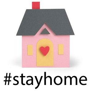 #Stayhome: gratis verzending webshops & meer