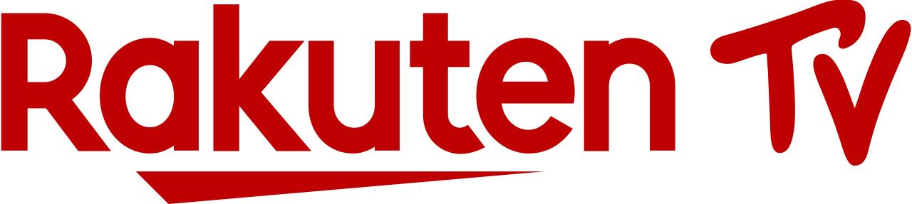 Aantal gratis films en series kijken @ Rakuten TV