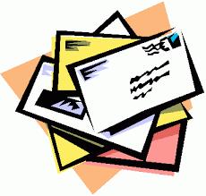 @kaartje2go [Nieuwe klanten] 2,99 korting op een kaartje