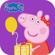 Peppa Pig: Party Time gratis (ipv €3,49) @ google play en iPhone