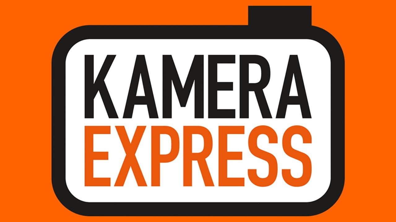 Tijdelijk gratis Kamera Express cursussen