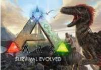 ARK: Survival PC - van €27,99 voor €18 @Kinguin