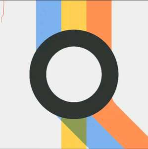 Mini Metro Gratis (Android)