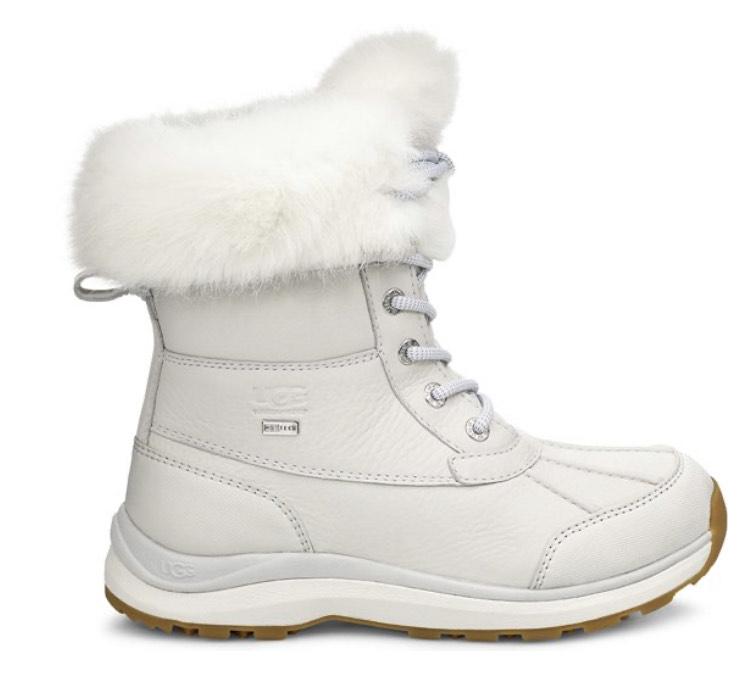 UGG klassieke dames laarzen @ Bol.com