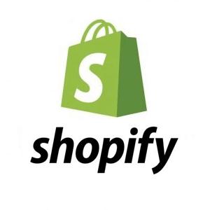 Shopify 90 dagen trial (ipv 14)