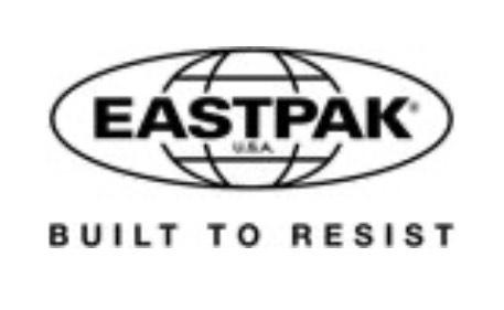 Eastpak tassen vanaf €15 @ Bol.com