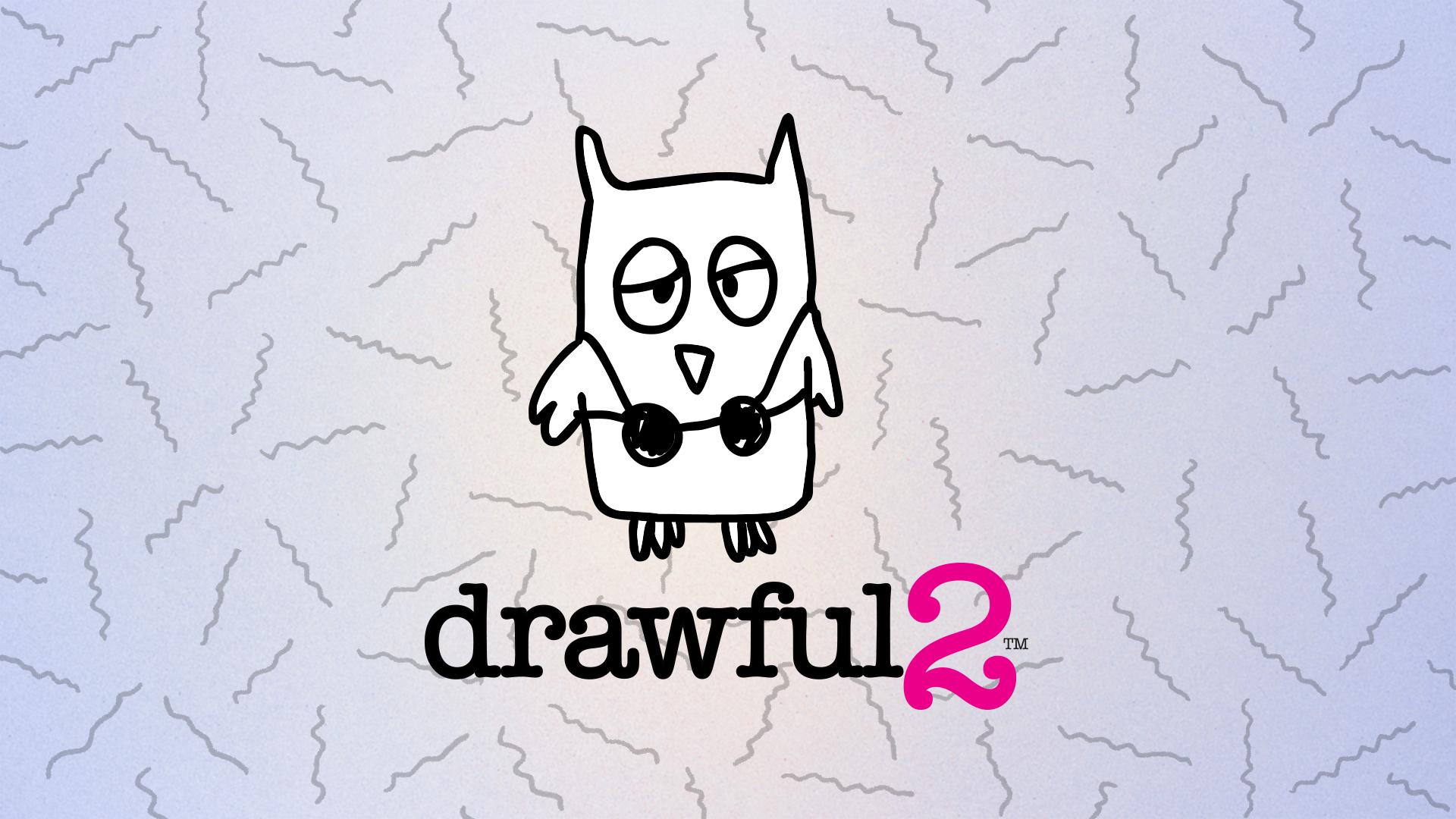O.a. Drawful 2 bijna gratis in US eShop