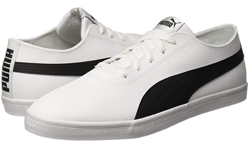 Puma Urban sneakers @Amazon.nl