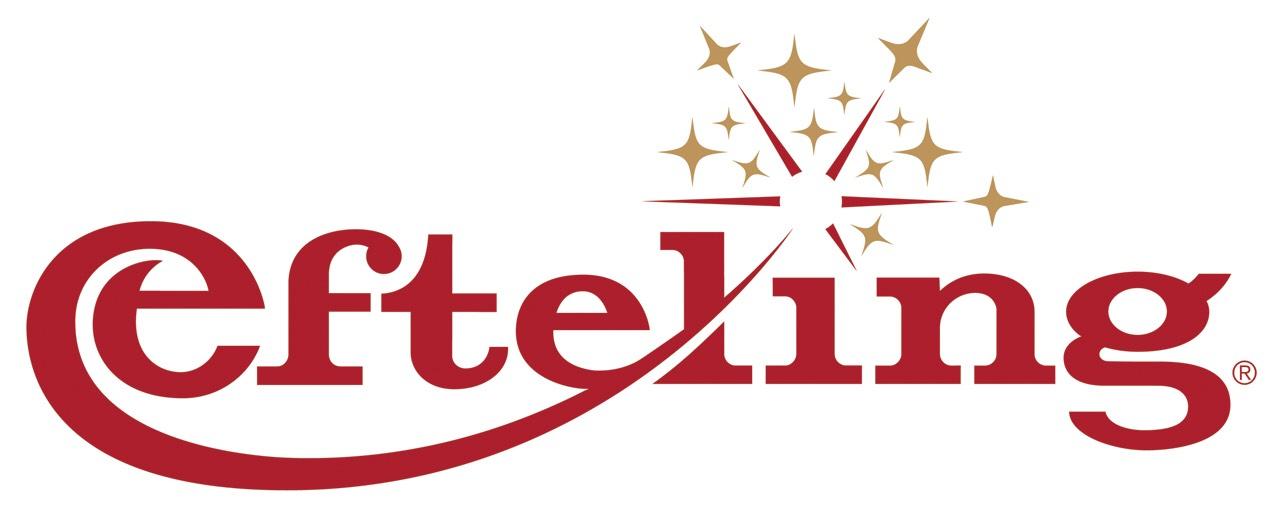 Voor alle thuisblijvers: Efteling zet sprookjesmusical op YouTube!