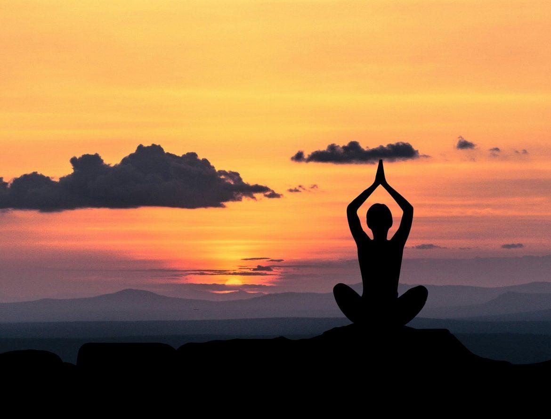 Balance: Meditation App - Premium 1 jaar gratis (iOS)