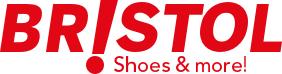 €5 korting vanaf €29,99 @ Bristol webshop