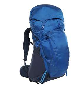 The North Face Banchee 50 Backpack @ Bol.com