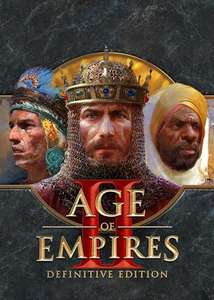 Age of Empires II: Definitive Edition - PC