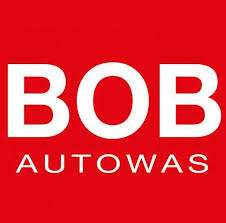 BOB Autowas Intensief € 8,- of Carwash Unlimited (2mnd) € 24
