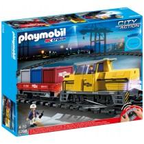 Tot 30% korting + gratis verzending op Playmobil bij neckermann.com