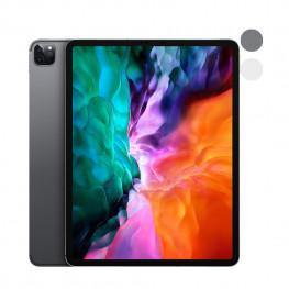 De Nieuwe iPad Pro 2020 (12.9 inch 128GB)