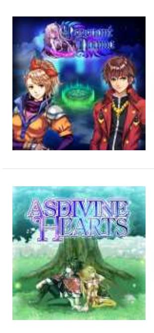 Revenant Dogma en Asdivine Hearts gratis voor Xbox Live Gold members @ Xbox Store Korea