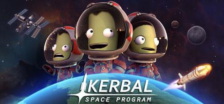 Kerbal Space Program spelen Gratis te spelen! nog 1 dag