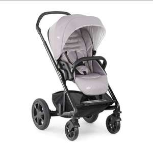 Joie- Chrome™ DLX buggy - Java (laatste 2)