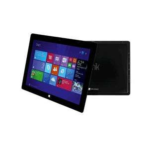 "i.onik TW I 10.1"" Windows Tablet voor 129,12 euro @ notebooksbilliger.de"