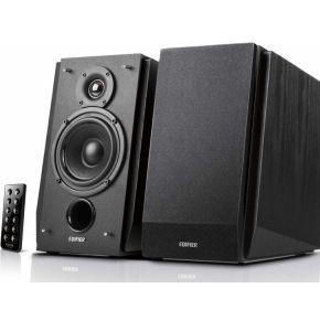 Edifier R1850DB 2.0 Speakers