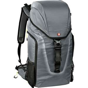 Manfrotto Hover-25 backpack