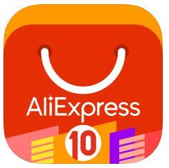 $ 2 korting vanaf $ 15 @Aliexpress