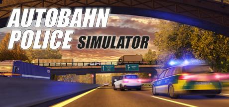 Gratis - Autobahn Police Simulator [steam]