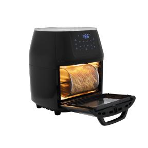 Tristar Oven Fryer 8L