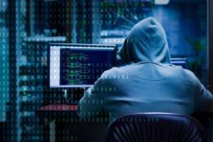 Practical Ethical Hacking - The Complete Course 4.7 (3,715 stemmen) @Udemy