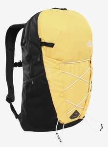 The North Face Cryptic Rugzak 23 L