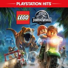 Lego Jurassic World / Harry Potter voor Ps4 voor 5,99 dollar (+MEER GAMES)